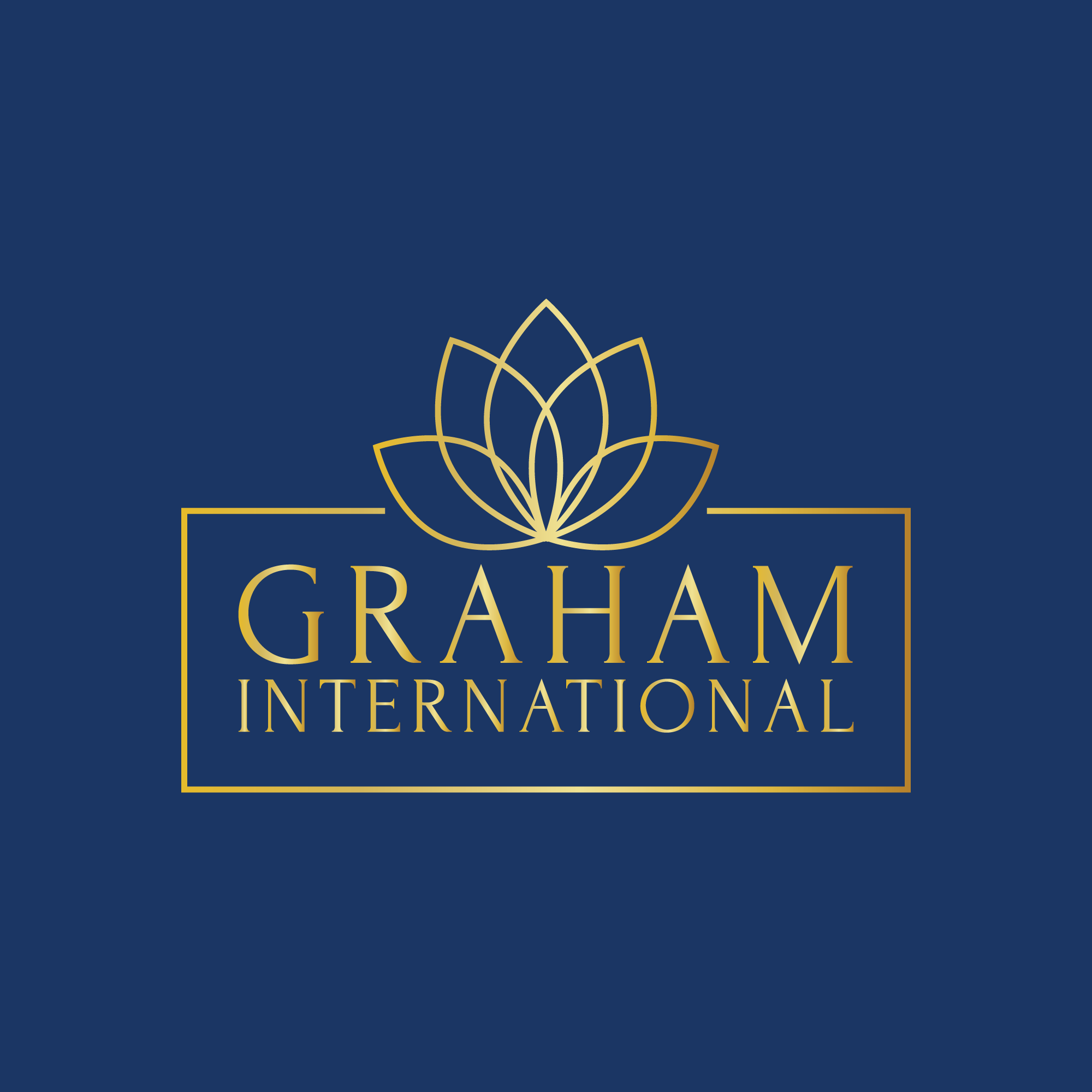 Graham International